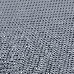 arm rest cushion for office chair