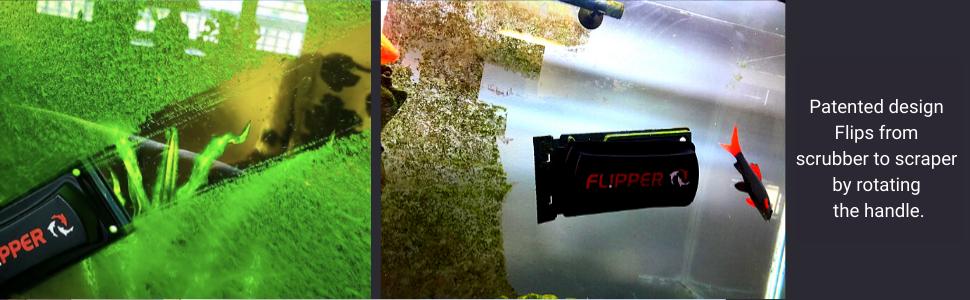 glass cleaner algae remover for aquariums aquarium accessories aquarium cleaning tools
