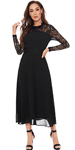 Women Ruched Sleeveless Mini Dress