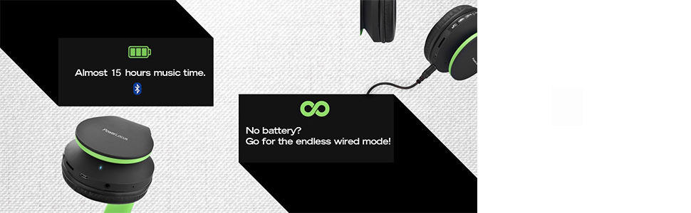 wireless and wired bluetooth headphones great for planes travel iphone smartphone macbook laptop