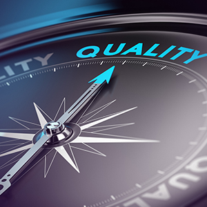 Quality, Testing, In-house manufacturing, vitamin testing,