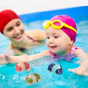 simple parents-child toys