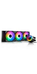 CASTLE 360 RGB