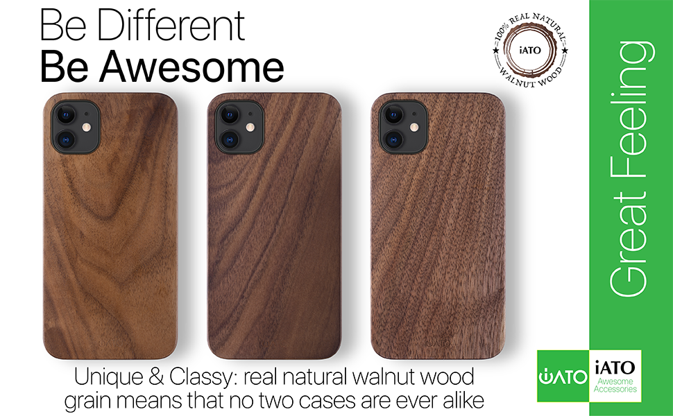 iphone 12mini case wood iphone12mini wood case iphone12 wooden case iphone12 wood cover for iphone12