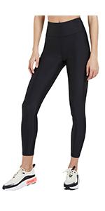 leggings, yoga pants, athletic wear