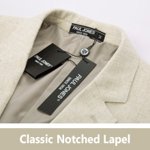 linen blazers for men
