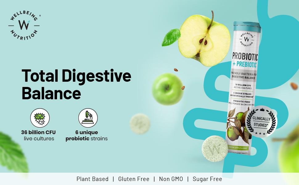 probiotics, probiotics supplement, probiotics supplement for men, probiotics supplement for women