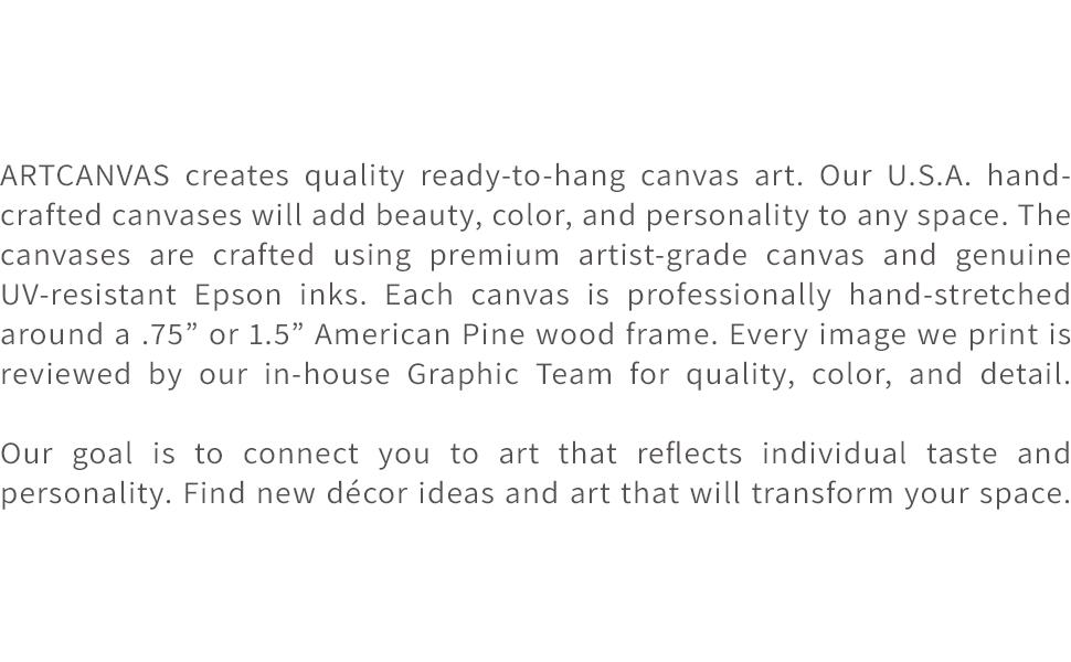 Amazon Com Artcanvas Sistine Chapel Ceiling 1512 Canvas Art Print By Michelangelo 36 X 12 0 75 Deep Posters Prints