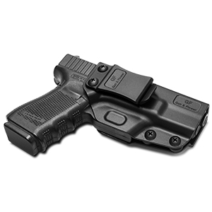 Glock 32 Holster