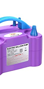 nulink_balloon_pump_purple