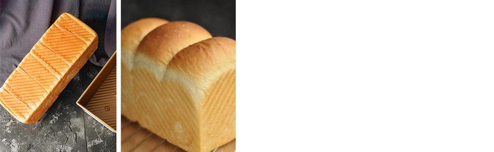 baking molds,baking pan,bread pans,loaf pans,bake pan,toast,baking pans,baguette pans for baking