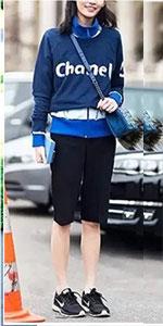 women casual cotton plus size linen shorts knee length Elastic Waist Bermuda Shorts with Drawstring