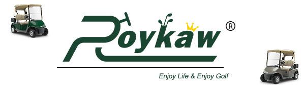 Roykaw