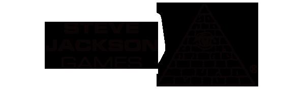 Steve Jackson Games, Eye in the Pyramid, Illuminati, Fun Game, Boardgames, board game, game