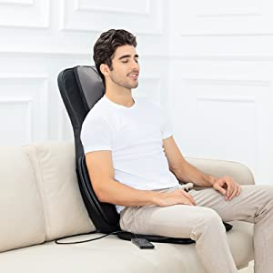 massage chair at home use for women men
