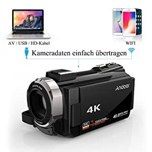 hd camcorder,hd camera recorder,vidio kamaras,youtube set,google wifi,gute digitalkamera,hd camera