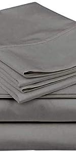 dark grey sheets , dark grey sheets queen, dark grey sheets queen cotton , dark grey sheets queen si