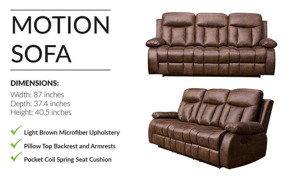 motion sofa theatre entertainment sofaset couch sofa chairs recliner loveseat leather PU microfiber