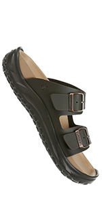 mbt nakuru recovery sandal, active sandals, mbt recovery sandals,