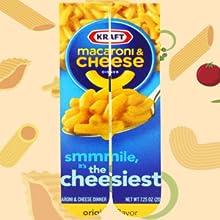 funny novelty cheese macaroni socks