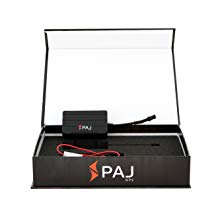 paj gps allround finder