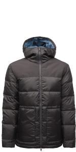 Baxter Jacket