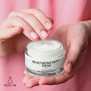 skin care products anti aging moisturizer anti wrinkle cream face moisturizer for dry collagen cream