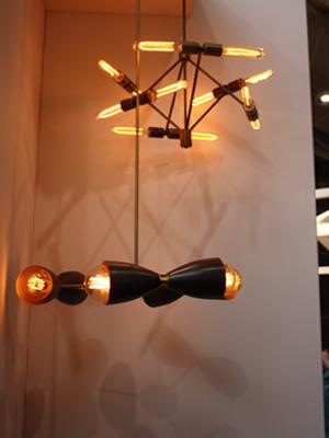 e26 edison bulb