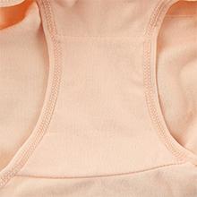 ropa interior de cintura alta para mujer