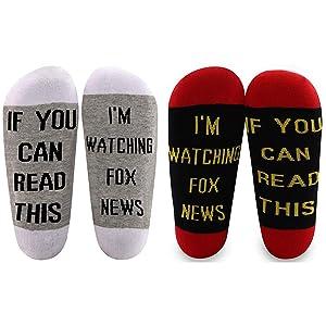 queen socks women socks Gifts for best friends Socks