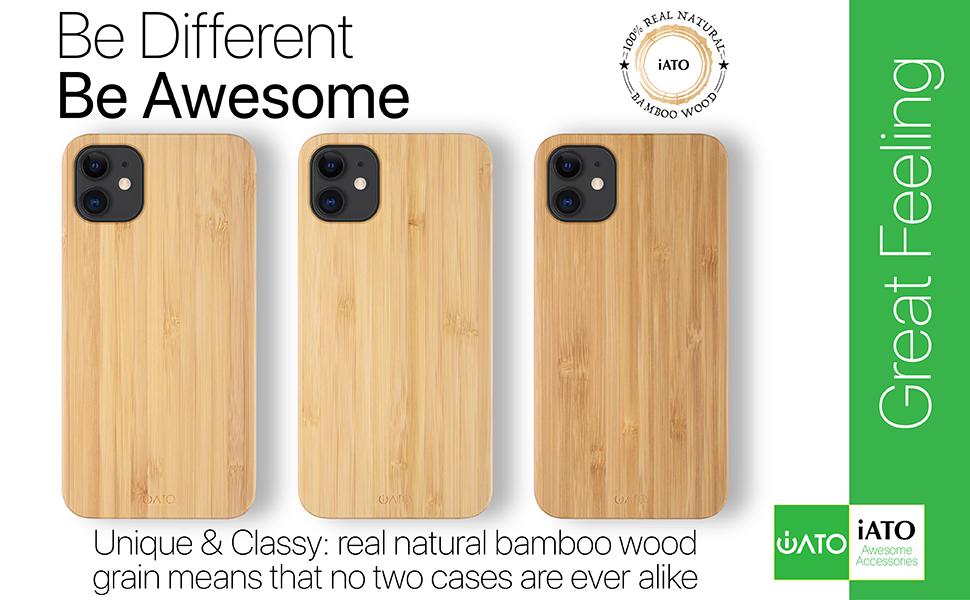 iphone 12 case wood iphone 12 wood case iphone 12 wooden case iphone 11 wood cover for iphone 12