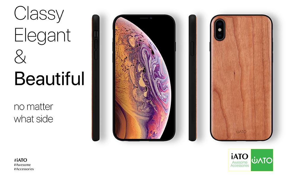 iphone xs max wood cases iphone xs max wood cases iphone xs max case wooden design for iphone xs max