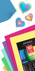 ARTZ-8419_ Set of 50 Assorted Colors_ 150x300