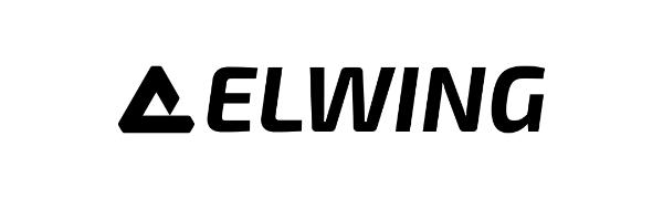 Elwing Halokee Nimbus Powerkit skateboard Longboard