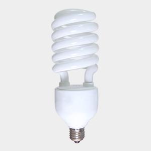 135W Premium Photography Studio Day-Light Light Bulb