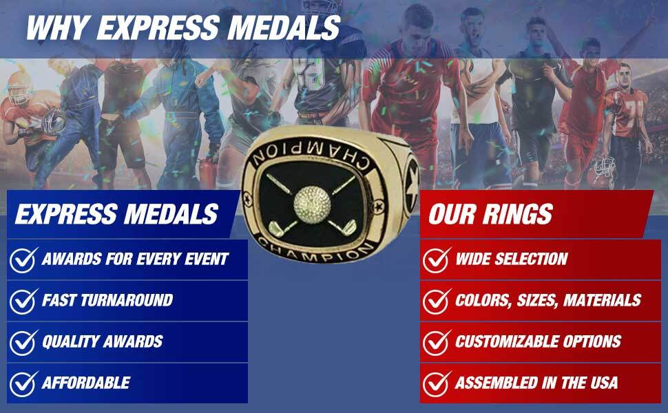 Express Awards