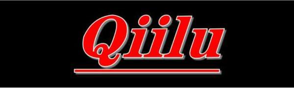 Qiilu