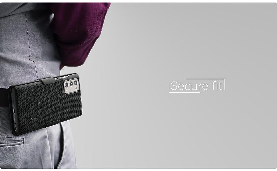 holder grip men cellphone pouch kickstand accessories unlocked thin spring r