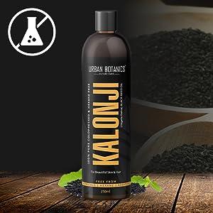 kalonji oil cold pressed kalonji seed kalonji in pantry kalonji seeds black kalonji oil pure organic