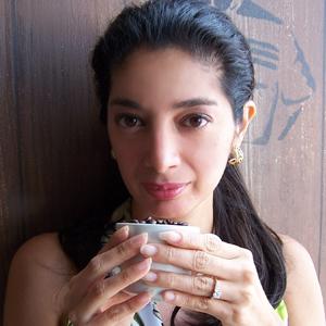 don pablo delicous coffee organic