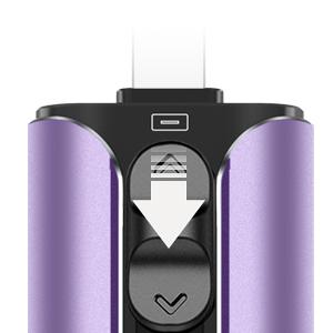 usb c flash drive