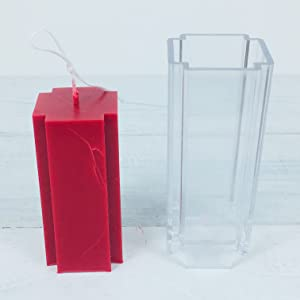 candle coloring for soy candles cylinder candle mold votive mold aluminum candle molds