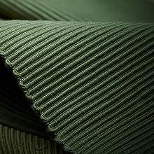 ribbed cottonrunner table-cloth design scandinavian swedish home-deco decoration kitchen-table