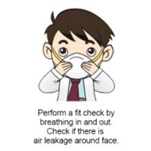 n95 facemask, N95 mask, mask for women, reusable mask, washable mask, face sheet for women, kidsmask