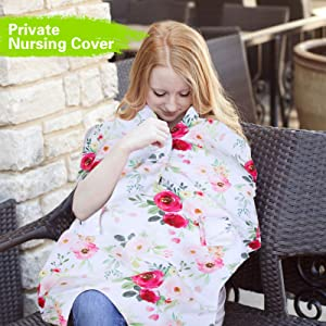 carseat poncho for girl car seat covers baby car seat poncho for boys car seat cover baby canopy