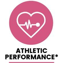 Athletic Performance