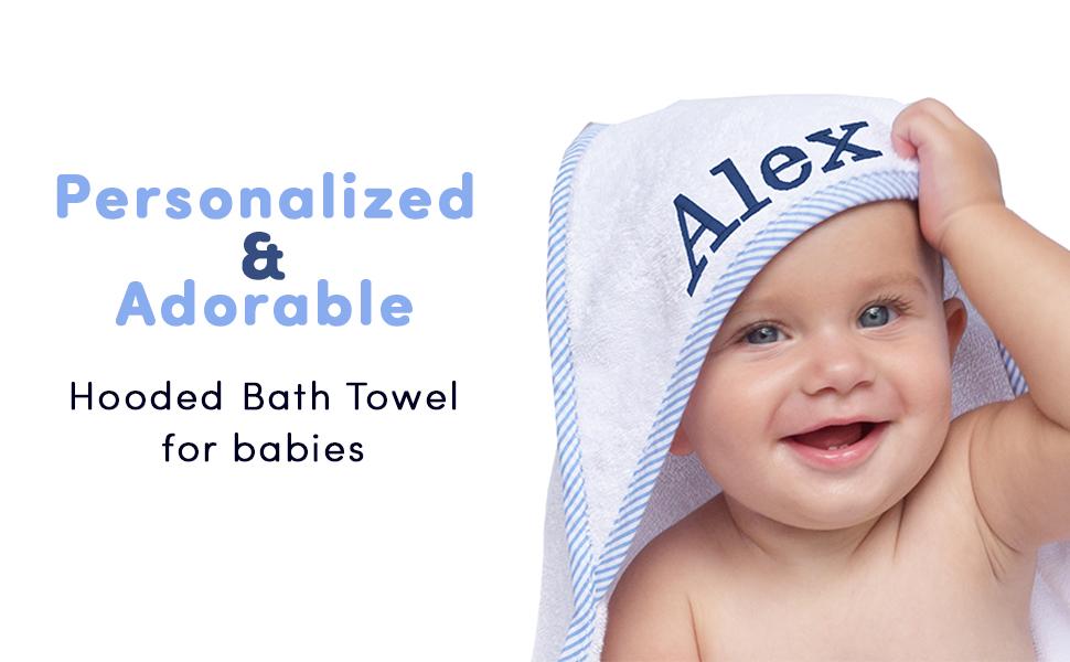 bath towel baby boy baby girl baby bath baby towel baby bath towel