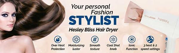 hair dryer for womens , hair dryer for women , hair dryer for men , hair dryer ,philliphs hair dryer