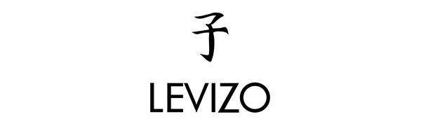 cotton solid plain shirts for men latest casual stylish fashion levizo chinese collar band collar