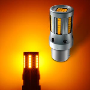 1156 CANBUS LED Bulb